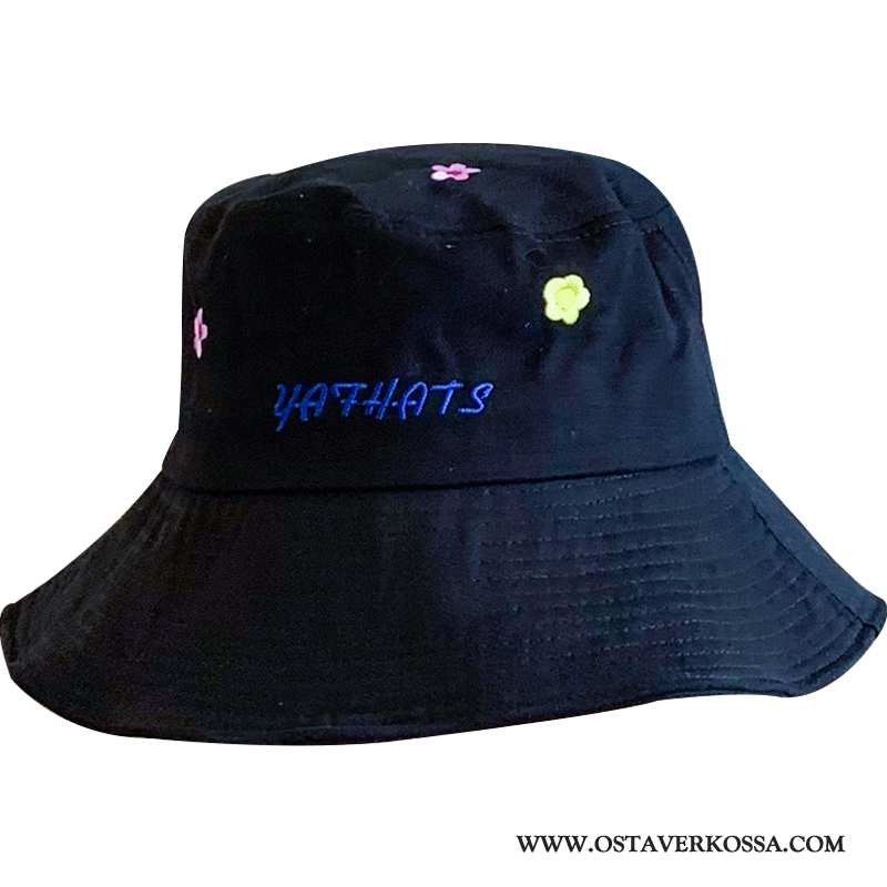 Hatut Naisten Kesä Hattu Aurinko Shade Violetti Naiset Trendi Kaikki Ottelut Mustat